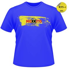 Marca Team Moxkito Trademark Team Moxkito Camiseta CTMU114 T-shirt CTMU114 #moda #goodlook #fashion #pittiuomo #eyewear #shabby #collection #chic #colori #colors #style #Camiseta #tshirt #streetwear #wear #ropa #man #unisex #hombre #design #diseño #streetstyle #tendencias #team_moxkito #trends #stylish #cute #pretty #styles #shopping