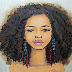 Tags: natural hair, curls, curly, wash n go, wng, hair crush, healthy hair, fro