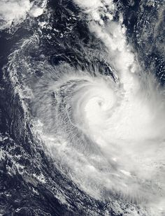 Tropical Cyclone Ikola, 4.7.15
