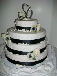 wedding cakes in visalia ca cake ideas on cakes wedding cakes and php 24798