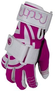 cf689fd85d0 Ronix waterski gloves for the 2012 season