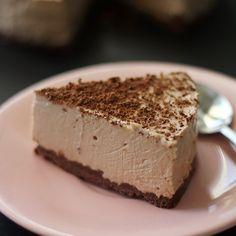Fazerina-juustokakku   Maku Yummy Eats, Yummy Food, Baking Recipes, Cake Recipes, Baking Ideas, Finnish Recipes, Buzzfeed Tasty, Savoury Baking, Sweet Pastries