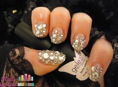CRYSTAL-NAIL-ART-DESIGNS-WITH-COMPLETE-TIP-6.jpg (540×398)