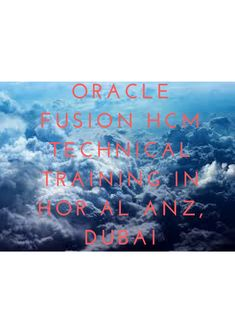 Calfre is the best search engine for finding the Oracle fusion HCM TECHNICAL TRAINING, and top institutes in your near locations.in this all Oracle related courses information is available.so this search engine is very useful for Oracle learners. for more information about  ORACLE FUSION HCM TECHNICAL TRAINING visit calfre.com