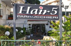 Parrucchiere a Napoli? Prova Hair 5!http://www.groupon.it/articoli/parrucchiere-a-napoli-prova-hair-5-sb