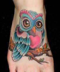 Najlepsze Obrazy Na Tablicy Tatoo Sowa 44 Tattoo Artists Tatoos