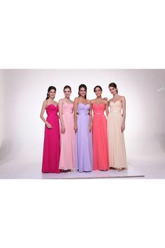 Cinderella Divine 7455 Long Sweetheart Bridesmaid Dress OUR PRICE 140   including taxes size  2bb015968
