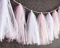 Tylový tutu veniec so striebornýmmonogramom. Vhodný ako dekorácia na detskú oslavu, ale aj ako závesná dekorácia do detskej izby, či na dvere. Možnosť objednať aj veniec bez monogramu - ce... Clothes Hanger, Diy And Crafts, Ballet, Party, Hangers, Coat Hanger, Hanger Hooks, Dance Ballet, Fiesta Party