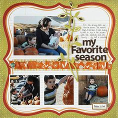 http://www.bhg.com/crafts/scrapbooking/layouts/holidays-seasons/fall-scrapbook-layout-ideas/