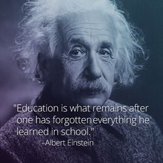 Do we need #education reform? What should be done?: https://curiosity.com/video/rsa-animate-changing-education-paradigms-the-rsa/?utm_source=pinterest&utm_medium=pinterest&utm_campaign=071714pin #Einstein