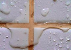 A do it yourself guide to painting ceramic floor tiles ... http://www.bathroom-paint.net/painting-bathroom-tiles.php