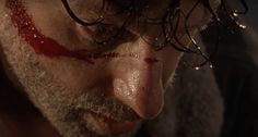 'The Walking Dead': Confira os melhores memes do primeiro episódio