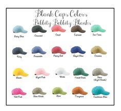 Royal Blue hat with Circle Monogram Monogram Hats, Circle Monogram, Monogram Styles, Embroidery Blanks, Embroidery Thread, Machine Embroidery, Embroidery Ideas, Blank Baseball Caps, Stylish Caps