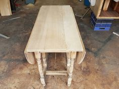 Ready to be stained Solid Pine Furniture, Dining Table, Rustic, Home Decor, Country Primitive, Homemade Home Decor, Dinning Table Set, Farmhouse Style, Interior Design