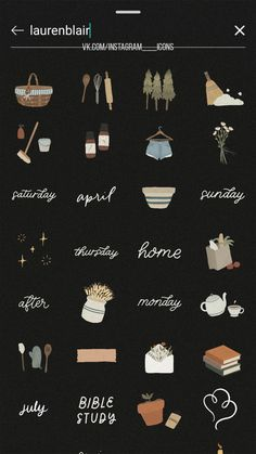 Instagram Feed, Instagram Words, Instagram Emoji, Instagram Editing Apps, Iphone Instagram, Instagram Frame, Story Instagram, Instagram And Snapchat, Instagram Design