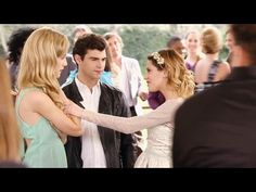 "Violetta 3 - Violetta y elenco cantan ""Esto no puede terminar"" - Capítulo 31 (HD) - YouTube Soundtrack, Youtube, Tv Shows, It Cast, Memories, Queen, Songs, Star, Couple Photos"