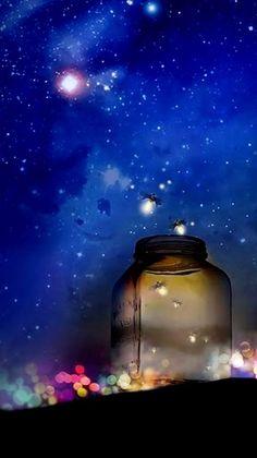 Magical! facebook.com/love.light.lobethal