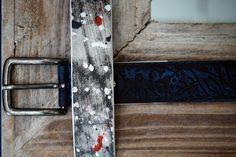 belts summer 2015