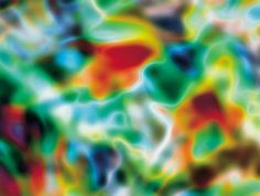 Thomas Ruff insists that his photographs capture only & surface of things& But is there more than meets the eye? Surface Tension, Color Photography, Abstract, Photographs, Photos, Rainbow Wallpaper, Study Ideas, Colour, Eye