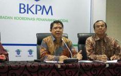 Tito Dilantik Proyek Investasi Akan Lebih Terjamin Keamanannya Tribratanews Polda Jatim