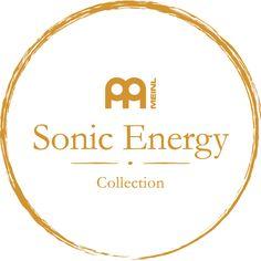 Meinl Sonic Energy Logo