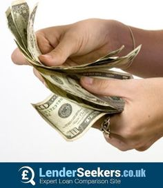 Small amount loans picture 3