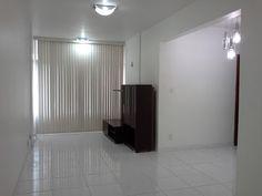 Aluguel - Venda - Administração de imóveis em Manaus : ALUGUEL DE APARTAMENTO EM MANAUS, 2 QUARTOS, CONDO...