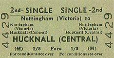 Disused Stations, Steam Railway, Nottingham, Ephemera, Trains, Printable, Victoria, Train, Nottingham Station