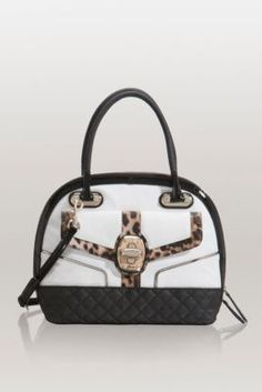 Love Guess purses