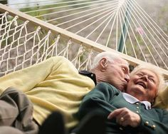 This is what I want my relationship to look like at their age <3
