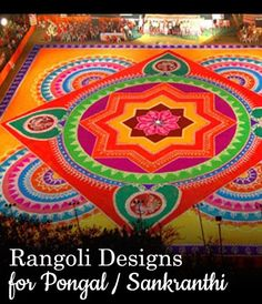 decorate your home with these amazing rangoli designs this pongal sankranthi is the festival of joy harvest kites and colors lets celebrate with these
