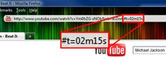 Worldstart's Tech Tips Newsletter » Skip to Timestamp on YouTube »