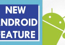 Google Just Launched An Excellent New Feature For Android Android Features, Android 9, Business Goals, Very Well, Google News, Science And Technology, Product Launch, Pie, Polish