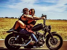 Harley Davidson News – Harley Davidson Bike Pics Harley Davidson Chopper, Harley Davidson News, Harley Davidson Sportster, Sportster Chopper, Hd Sportster, Motorcycle Couple Pictures, Old School Motorcycles, Bike Photoshoot, Harley Bikes