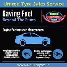 Saving Fuel. Beyond the Pump. #WeCare #Wheel_Alginement #CGroad #Khanpur #Sarkhej #Satellite #Maninagar #Sabarmati #Palanpur #Himmantnagar #Ahmedabad