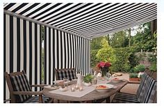 The Markilux 6000 retractable cassette awning, brimming with engineering and innovation, is a design award winner. Retractable Awning, Terrazzo, Design Awards, Palm Beach, North America, Photo Galleries, Backyard, Gallery, Outdoor Decor