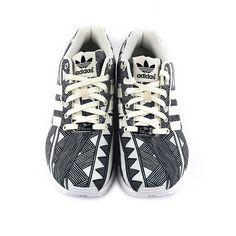 promo code 050e2 25d19 Adidas On Feet. Adidas Torsion Zx FluxOff ...