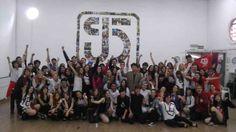 1º Korean Pop Festival – Resultados da audição em Curitiba