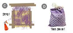 stencil fabric dye technique 3.png