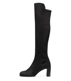 Black Boots for petite Woman