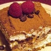 Tiramisu Recipe - Laura in the Kitchen - Internet Cooking Show Starring Laura Vitale
