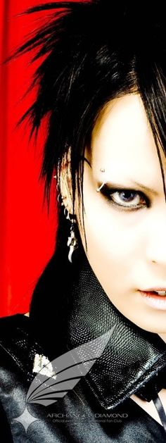 Omi. Exist†Trace.
