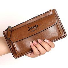 $28.00 (Buy here: https://alitems.com/g/1e8d114494ebda23ff8b16525dc3e8/?i=5&ulp=https%3A%2F%2Fwww.aliexpress.com%2Fitem%2FBrand-Designer-Men-Genuine-Leather-Hand-Clutch-Wallet-Long-Wristlet-Phone-Bag-Male-Leather-Purse-Removable%2F32702823558.html ) Brand Designer Men Genuine Leather Hand Clutch Wallet Long Wristlet Phone Bag Male Leather Purse Removable Card Holder Wallet for just $28.00