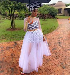 Check out this Gorgeous womens african fashion African Bridesmaid Dresses, African Wedding Attire, African Maxi Dresses, African Dresses For Women, African Attire, African Women, African Outfits, Bridal Dresses, African Fashion Designers