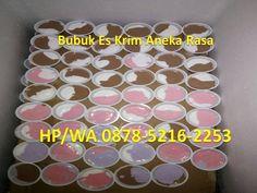HP/WA 0878-5216-2253 (XL), Distributor Bubuk Es Cream, Distributor Bubuk Ice Cream, Distributor Bubuk Ice Cream Surabaya, Distributor Bubuk Ice Cream Di Surabaya, Distributor Bubuk Ice Cream Jakarta