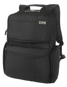 stratsbourg backpack