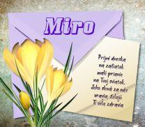 Miro Plants, Plant, Planets