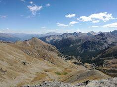Frankreich Tour zum Col de la Bonette Mountains, Holiday, Nature, Travel, Tours, Voyage, Vacations, Holidays, Viajes