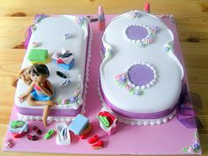 G Teaux D 39 Anniversaire On Pinterest Castle Cakes Princess Jasmine And Patchwork Sofa