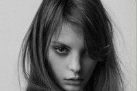 Audrey Nurit Nathalie Models Next Models New York